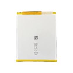 Batterie neuve d'origine pour Huawei P20 Lite_photo2