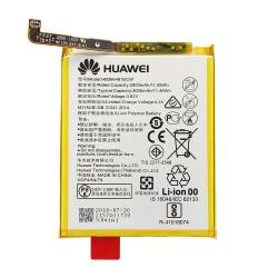 Batterie neuve d'origine pour Huawei P9_photo1