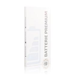 Batterie strictement identique à l'ORIGINALE pour iPhone 5C_photo2