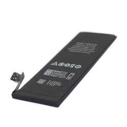Batterie strictement identique à l'ORIGINALE pour iPhone 5C_photo3