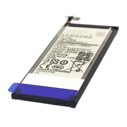 Batterie pour Samsung Galaxy S7_photo2