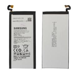 Batterie pour Samsung Galaxy S6 / S6 Dual SIM_photo1