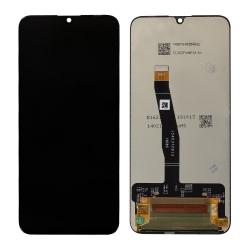 Écran LCD noir neuf pour Honor 10 Lite à remplacer