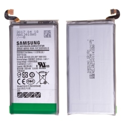 Batterie originale pour Samsung Galaxy S8 Plus_photo 1