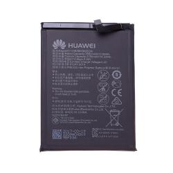 Batterie pour Huawei P10 Plus_photo 1