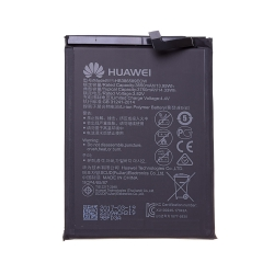 Batterie pour Huawei Nova 3_photo1
