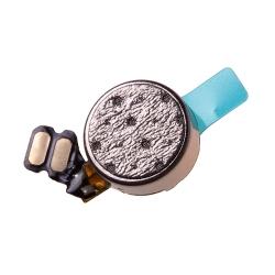 Vibreur pour Huawei P20 Lite et P Smart_photo 1
