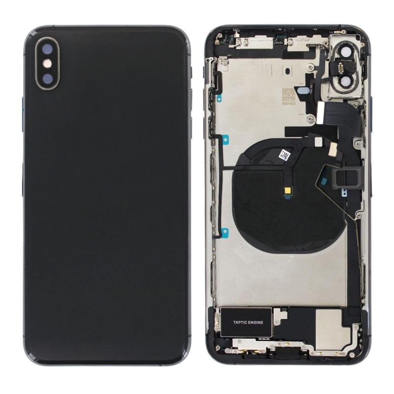 livraison en 24h coque iphone xs max