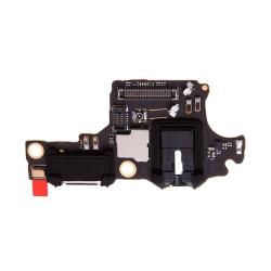 Connecteur de charge Type-C et prise jack pour Huawei Honor 10_photo1