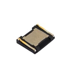 Haut-parleur interne pour OnePlus 6T_photo1