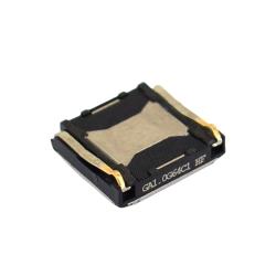 Haut-parleur interne pour Xiaomi Mi 8 Lite_photo1