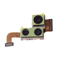 Module de caméra arrière pour Huawei Mate 20 Pro_photo1