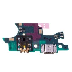 Connecteur de charge micro USB pour Samsung Galaxy A7 2018_photo 1