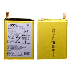 Batterie pour Sony Xperia XZ et XZ DUAL