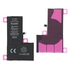 Batterie compatible pour iPhone XS_photo1