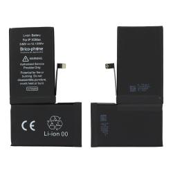 Batterie compatible pour iPhone XS Max_photo1