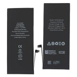 Batterie strictement identique à l'ORIGINALE pour iPhone 6S Plus_photo1