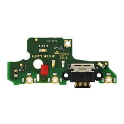 Connecteur de charge USB Type-C 3.1 pour Honor View 20_photo1