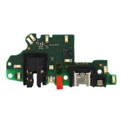 Connecteur de charge micro USB 2.0 pour Honor 10 Lite_photo2