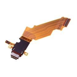 Connecteur de charge USB Type-C pour Sony Xperia XZ3 / XZ3 Dual_photo1