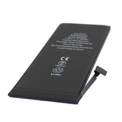 Batterie strictement identique à l'originale pour iPhone 7_photo3