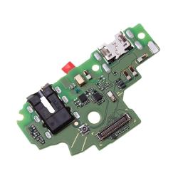 Connecteur de charge Micro USB pour Huawei Honor 9 Lite_photo1