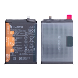Batterie pour Huawei Mate 20 Pro