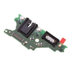 Connecteur de charge USB type C pour Huawei Mate 20 Lite_photo2
