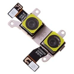 Double Caméra Arrière pour Xiaomi Mi A2_photo1