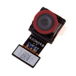 Caméra Avant pour Xiaomi Mi A2_1