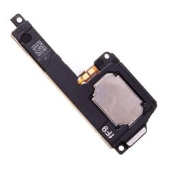 Haut-parleur Externe pour Xiaomi Mi A2_1