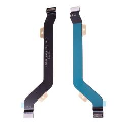 Nappe d'interconnexion pour Xiaomi Mi A2