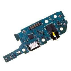 Connecteur de charge USB Type C 2.0 pour Samsung Galaxy A20e_photo1