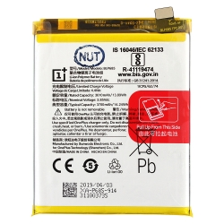 Batterie originale pour OnePlus 7_photo1