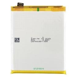 Batterie originale pour OnePlus 7_photo2