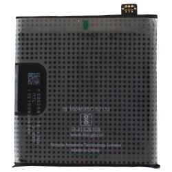 Batterie originale pour OnePlus 7 Pro_photo2