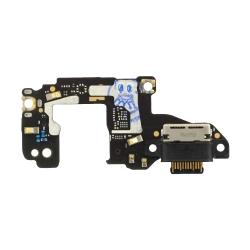 Connecteur de charge USB Type-C pour Huawei P30_photo1