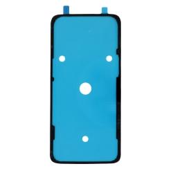 Sticker de vitre arrière pour OnePlus 7