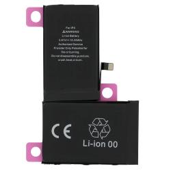 Batterie Premium identique à l'originale pour iPhone X_photo1