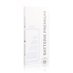 Batterie Premium identique à l'originale pour iPhone X_photo3