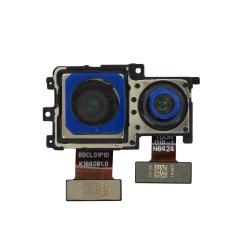 Module de caméra arrière pour Honor View 20_photo1