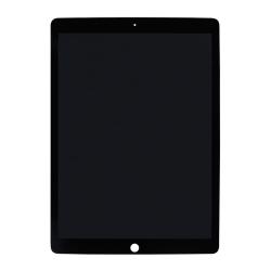 Ecran pour iPad Pro 12.9 pouces Noir_photo1