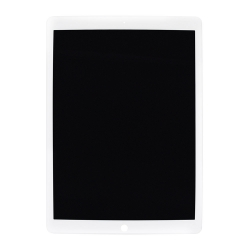 Ecran pour iPad Pro 12.9 pouces Blanc_photo1