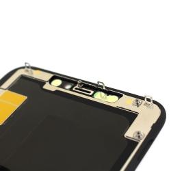 Ecran NOIR iPhone 11 Pro Max PREMIUM_photo2