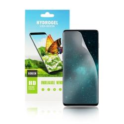 Protection d'écran en Hydrogel pour iPhone XR et 11