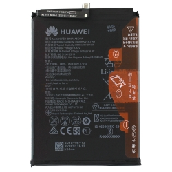 Batterie d'origine pour Huawei Mate 20 X