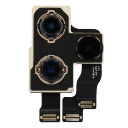 Module de caméra arrière pour iPhone 11 Pro et 11 Pro Max