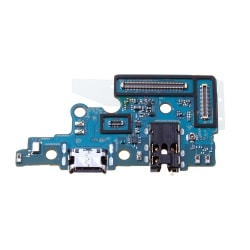 Connecteur de charge USB Type-C pour Samsung Galaxy A70