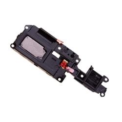 Haut-parleur externe pour Huawei P Smart photo 1