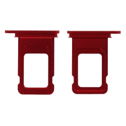 Rack SIM pour iPhone 11 (PRODUCT)RED™